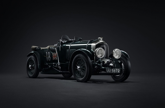 2019_bentley_bower_00.jpg