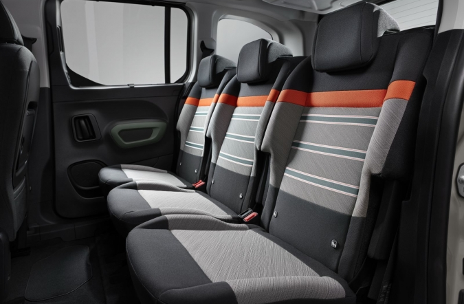 2018_citroen_berlingo_01.JPG