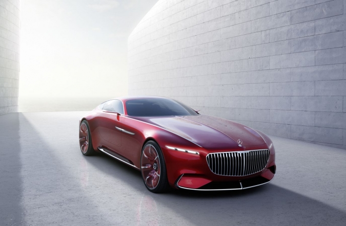 2016_mercedes_maybach_vision_6_00.jpg