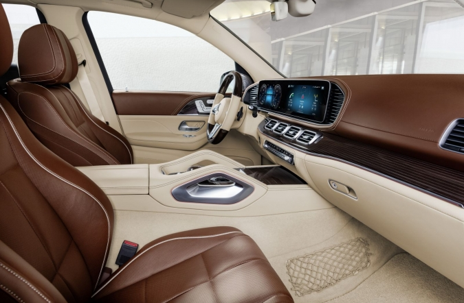 2019_maybach_GLS_00.jpg