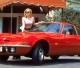 11. Opel GT coupe 1900