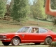 28. FIAT dino coupe