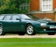 aston martin virage lagonda shooting brake les vacances