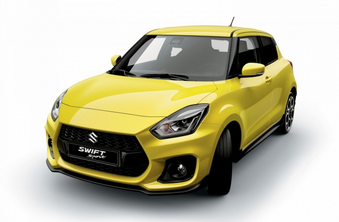 2017_suzuki_swift_sport_02.jpg