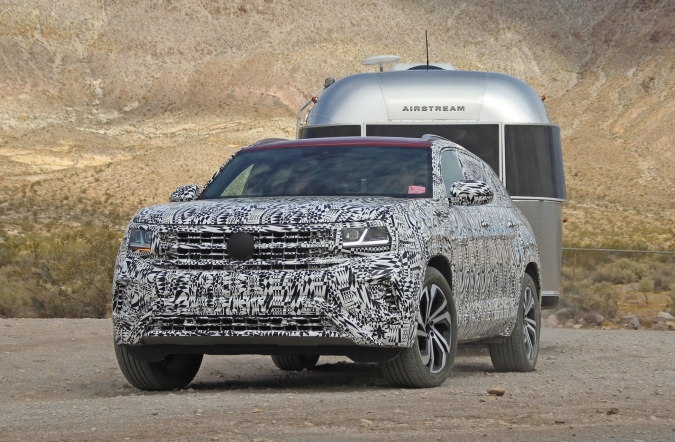 2019_vw_atlas_CS_spy_04.jpg