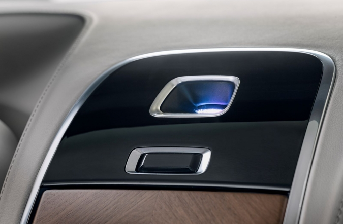 2018_volvo_s90_ambience_concept_02.jpg