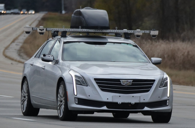 2017_cadillac_CT6_spy1_00.jpg