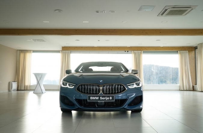 2018_domača%2520premiera_BMW%2520X5%2520in%25208%2520coupe_(23).JPG