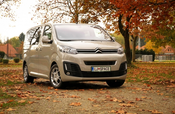 2016_new%2520citroen%2520spacetourer%2520in%2520peugeot%2520traveller_(01).JPG