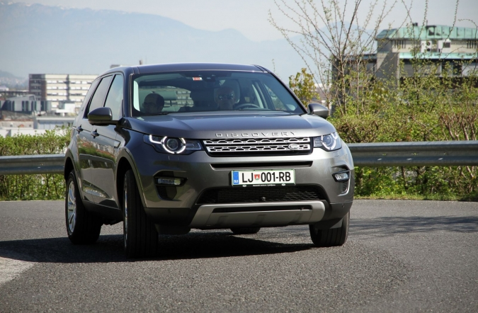 /land-rover-discovery-sport-domaca-premiera.jpg