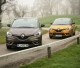 renault grand scenic in renault scenic