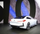 BMW iVision dynamic concept