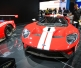 ford GT ´67 heritage editon