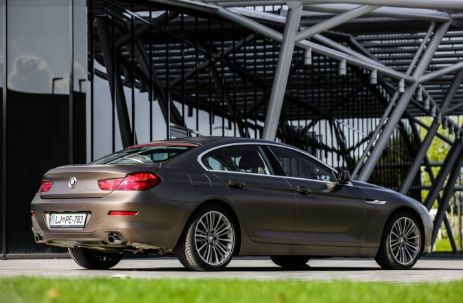 TEST_BMW_640d_GC-01.jpg