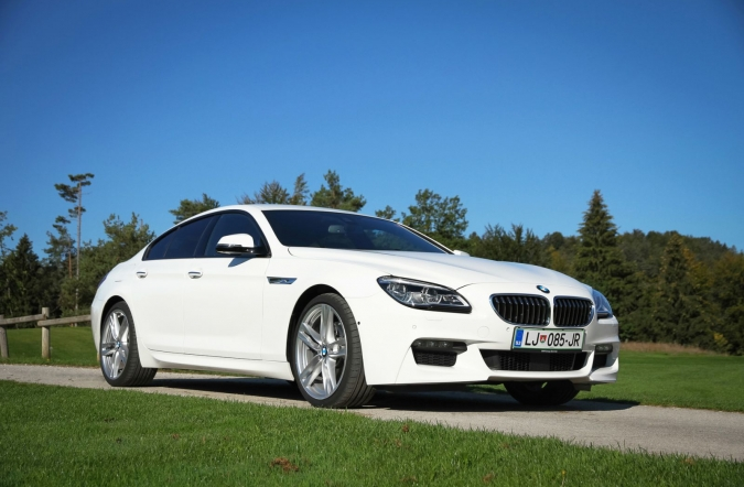 2015_BMW%2520640d%2520gran%2520coupe%2520xDrive%2520M%2520sport%2520edition_02.jpg