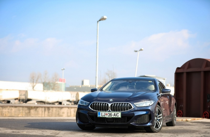 2020_test_BMW%2520840d%2520xDrive%2520gran%2520coupe%2520M%2520sport_(01).JPG