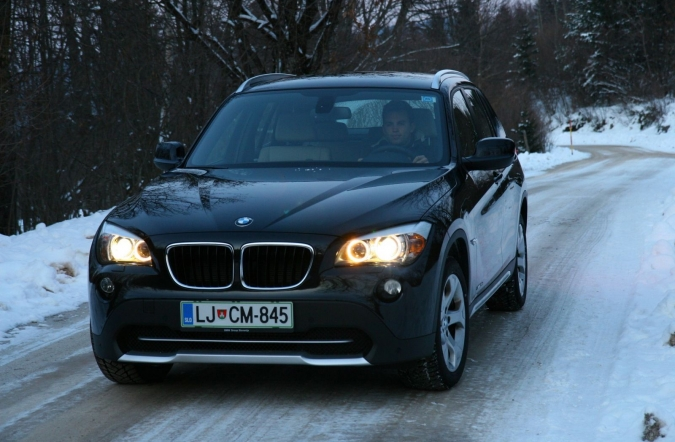TEST-bmw_X1_xdrive_2,0d-01.JPG