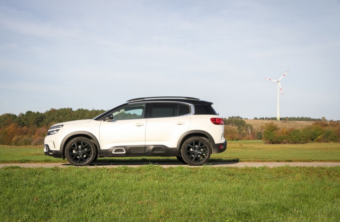 2019_test_2019%2520citroen%2520C5%2520aircross%2520BlueHDi%2520180%2520EAT8%2520shine_(01).JPG