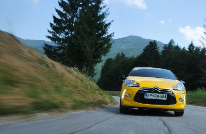 TEST-Citroen_DS3-04.JPG