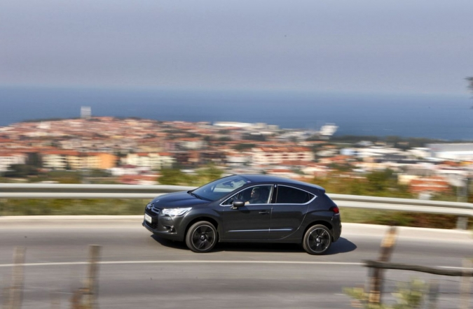 TEST_citroen%2520DS4-02.JPG