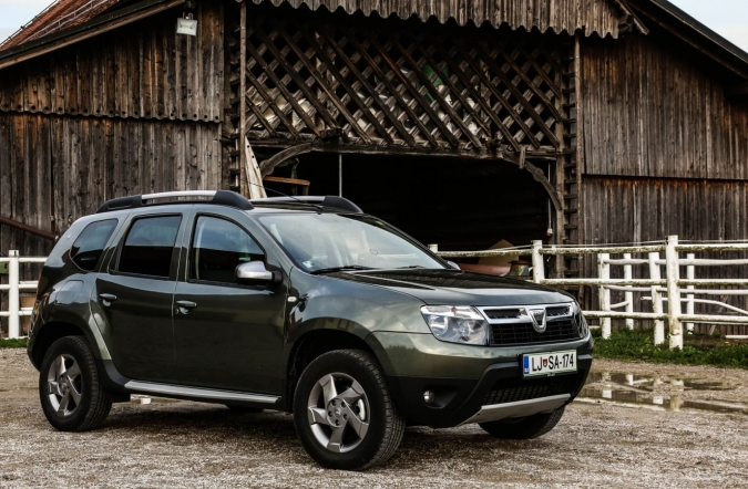 TEST_dacia_duster-01.jpg