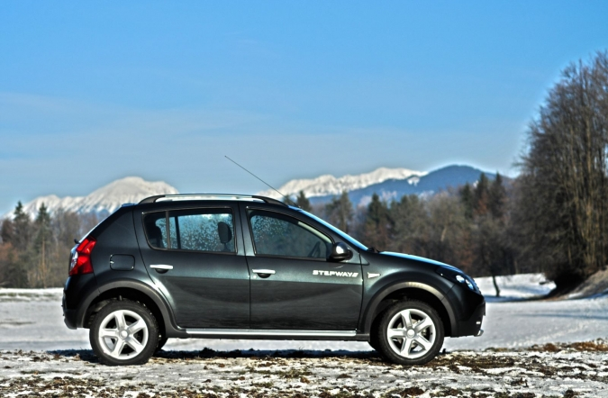 TEST_sacia_stepway-02.JPG