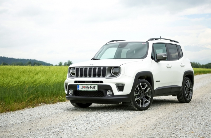 2019_test_jeep%2520renegade%25201_3%2520T4%2520GSE%2520TCT%2520limited_(01).JPG