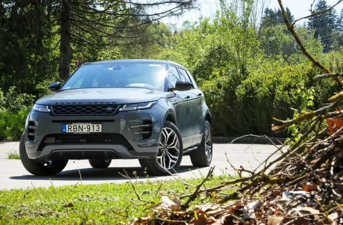 2019_test_LR%2520RR%2520evoque%2520D180%2520AWD%2520AT%2520HSE%2520R-dynamic%2520first%2520edition_(01).JPG