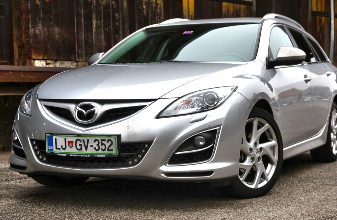 TEST-mazda6%2520sportcombi%2520CD180GTA-04.JPG