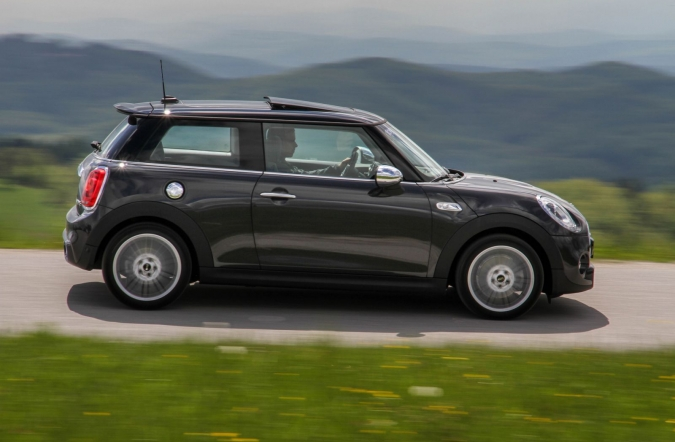 TEST_mini_cooperS-04.jpg