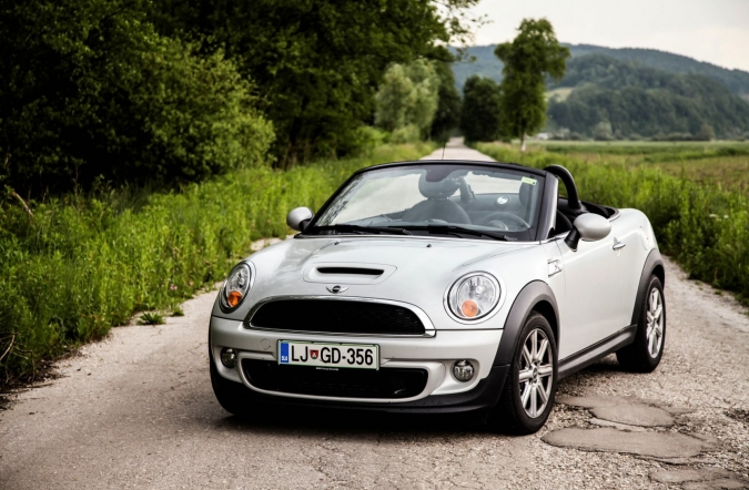 TEST-mini%2520roadster-01.jpg