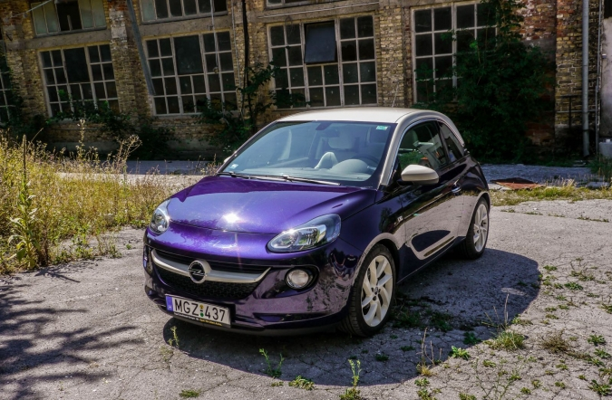 TEST_opel_adam-02.jpg