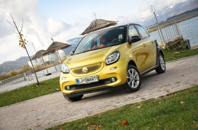 2016_smart%2520forfour%25200_9%252066%2520kW%2520twinamic%2520passion_(01).JPG