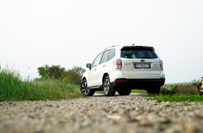 2018_test_subaru%2520forester%25202_0i%2520AWD%2520lineartronic%2520unlimited%2520SAAS_(01).JPG