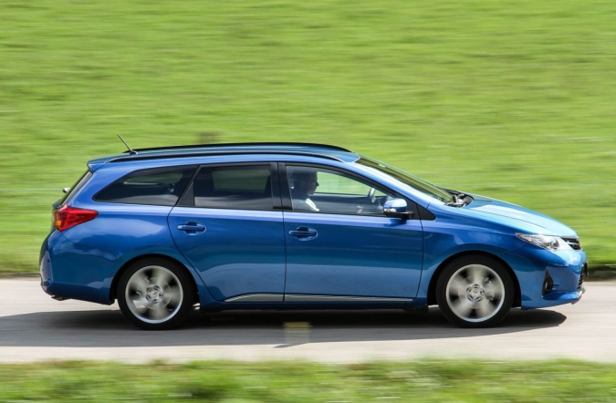 TEST-auris_TS-05.jpg