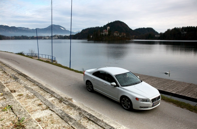 TEST-volvo_s80_geartronic_summum_R-02.JPG