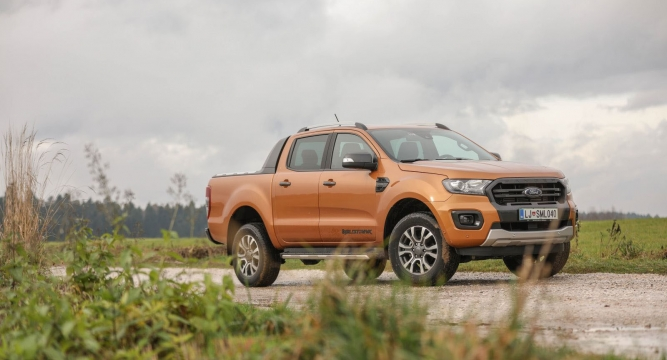https://www.volan.si/testi/testi/6571134-ford-ranger-dc-2-0-tdci-157-kw-4x4-at-wildtrak/